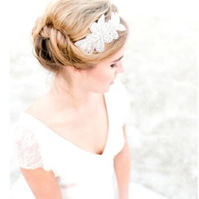 brideheadband.jpg