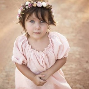vintage_baby_girl_pink_gold_flower_crown.jpg