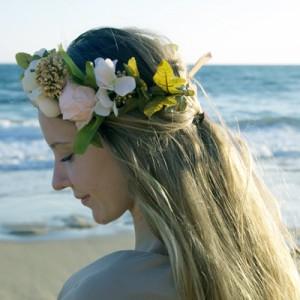 boho_flower_crown.jpg