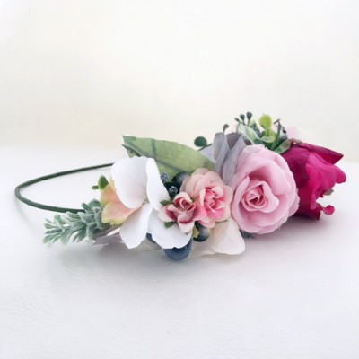 custom_made_floral_Crown_australia.jpg