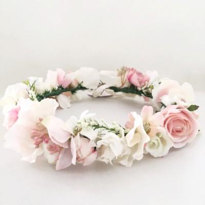 pink_ivory_hair_flowers.jpg