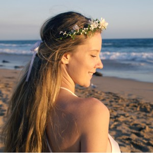 australia flower crowns handmade quality