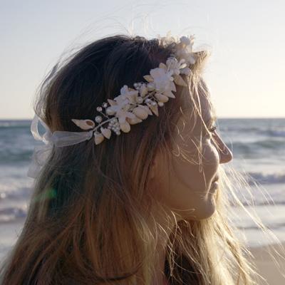 mermaid_head_piece_tiara_crown.jpg