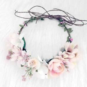 petals_pink_crown.jpg