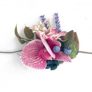 blueberry_tieback_headband.jpg
