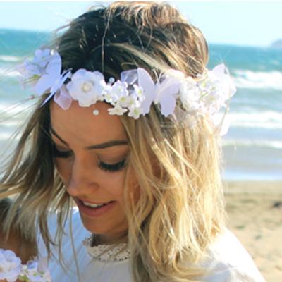 bridal_white_floral_silk_crown.jpg