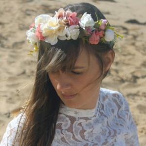 ivory_peach_vintage_silk_flower_crown.jpg