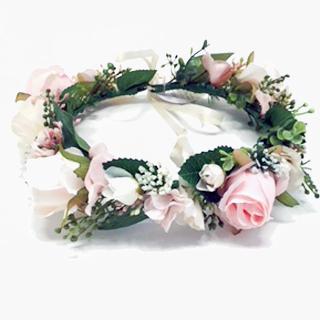 blush_rose_wedding_flower_crown.jpg