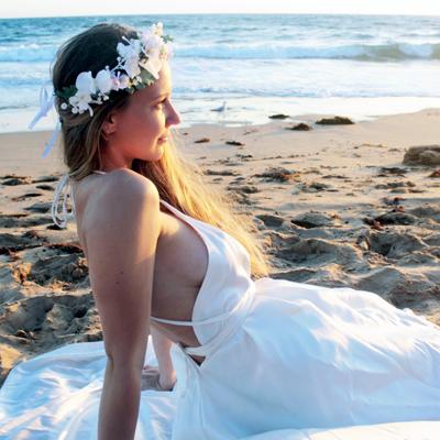 beach_wedding_silk_white_flower_crown.jpg