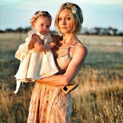 mummy_daughter_headbands_australia.jpg