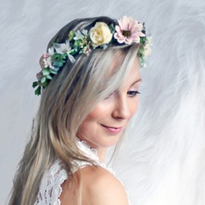 grey_blush_floral_crown.jpg