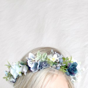 blue_navy_floral_crowns.jpg
