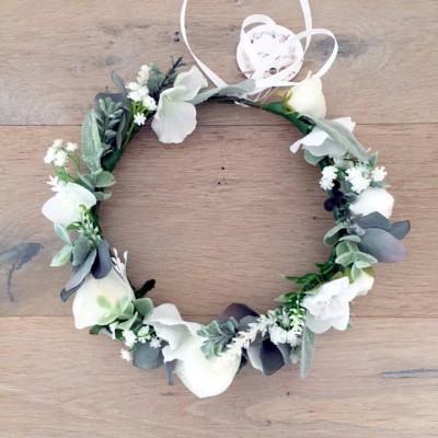 bride_grey_white_flower_crown.jpg