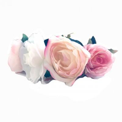 pink_spring_racing_floral_crown.jpg