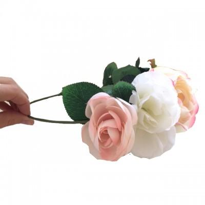 racing_rose_floral_Crown.jpg