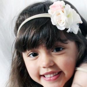kids_floral_headbands.jpg
