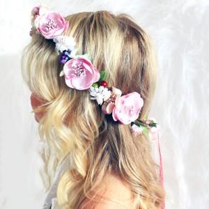 lilac_kids_head_flower_crown.jpg