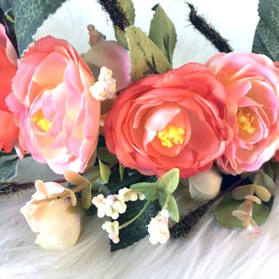 bright_summer_bohemian_flower_crown.jpg