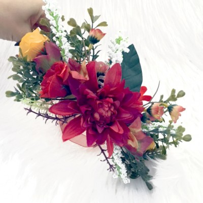 bohemian_womens_floral_Crown.jpg
