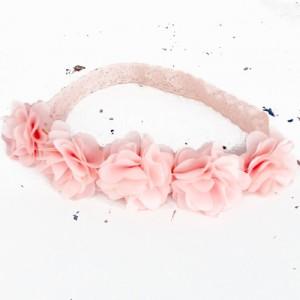 pink_peach_baby_flower_headband.jpg