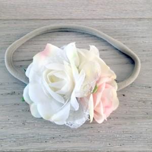 vanilla_baby_headband.jpg