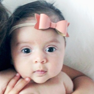 peach_baby_girl_bows.jpg