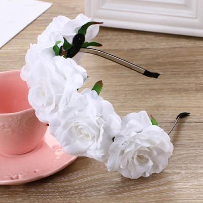 white_womens_headband_rose.jpg