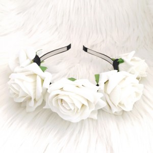 white_fashion_headband._flowers.jpg