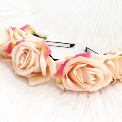 peach_silk_flowers_headband.jpg