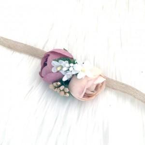 small_hair_flower_baby.jpg