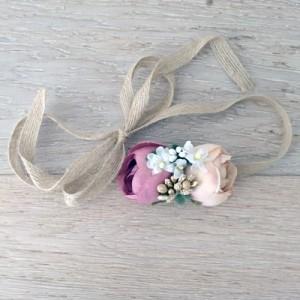 baby_flower_tieback.jpg