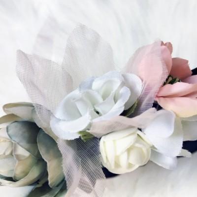 peach_sage_floral_crown.jpg