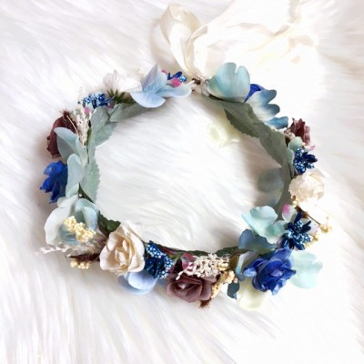 blue_brown_vintage_flower_crown.jpg