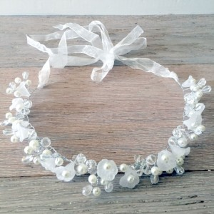 white_pearl_kids_baptism_headband.jpg