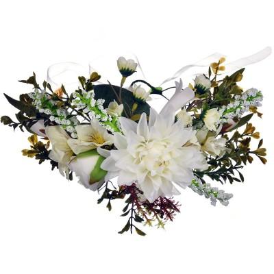 boho_white_floral_wreath_head.jpg
