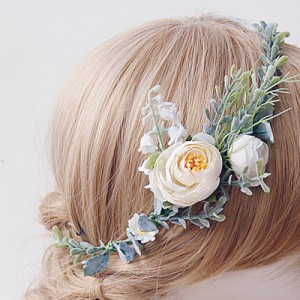 stunning_flowers_bridal_hair_silk.jpg