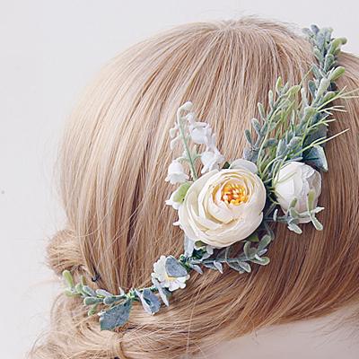 stunning_flowers_bridal_hair_silk.jpg