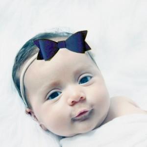 newborn_photo_prop.jpg