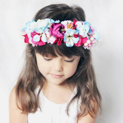 beach_flower_headband.jpg