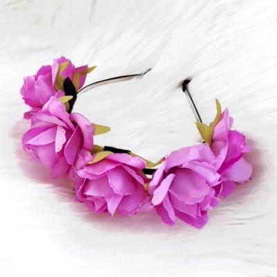 purple_rose_floral_head_piece.jpg