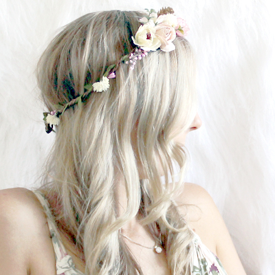vintage_gypsy_flower_crown.jpg