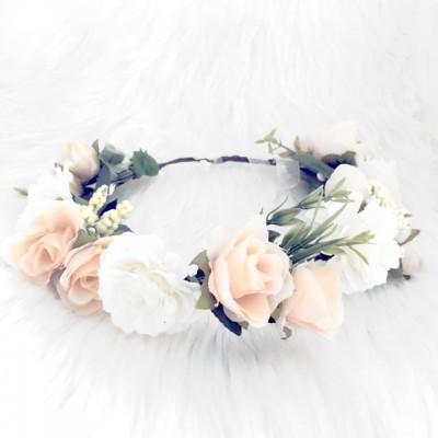 peach_ivory_orange_flower_Crown.jpg