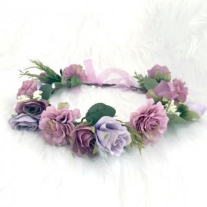 violet_silk_hair_flowers.jpg
