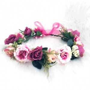 pink_cream_wedding_flower_crown.jpg