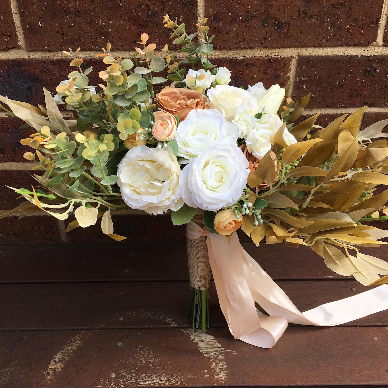 Melbourne online bouquets