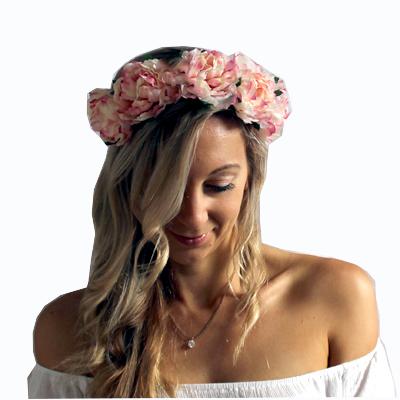 lillyandlace_headbands.jpg