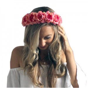 coral_pink_headband_roses_silk.jpg
