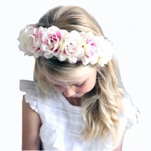 pink_cream_headbands_australia.jpg
