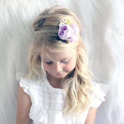 purple_lilac_flower_tieback.jpg