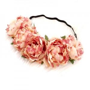 copper_silk_rust_flowers_hairstyle.jpg